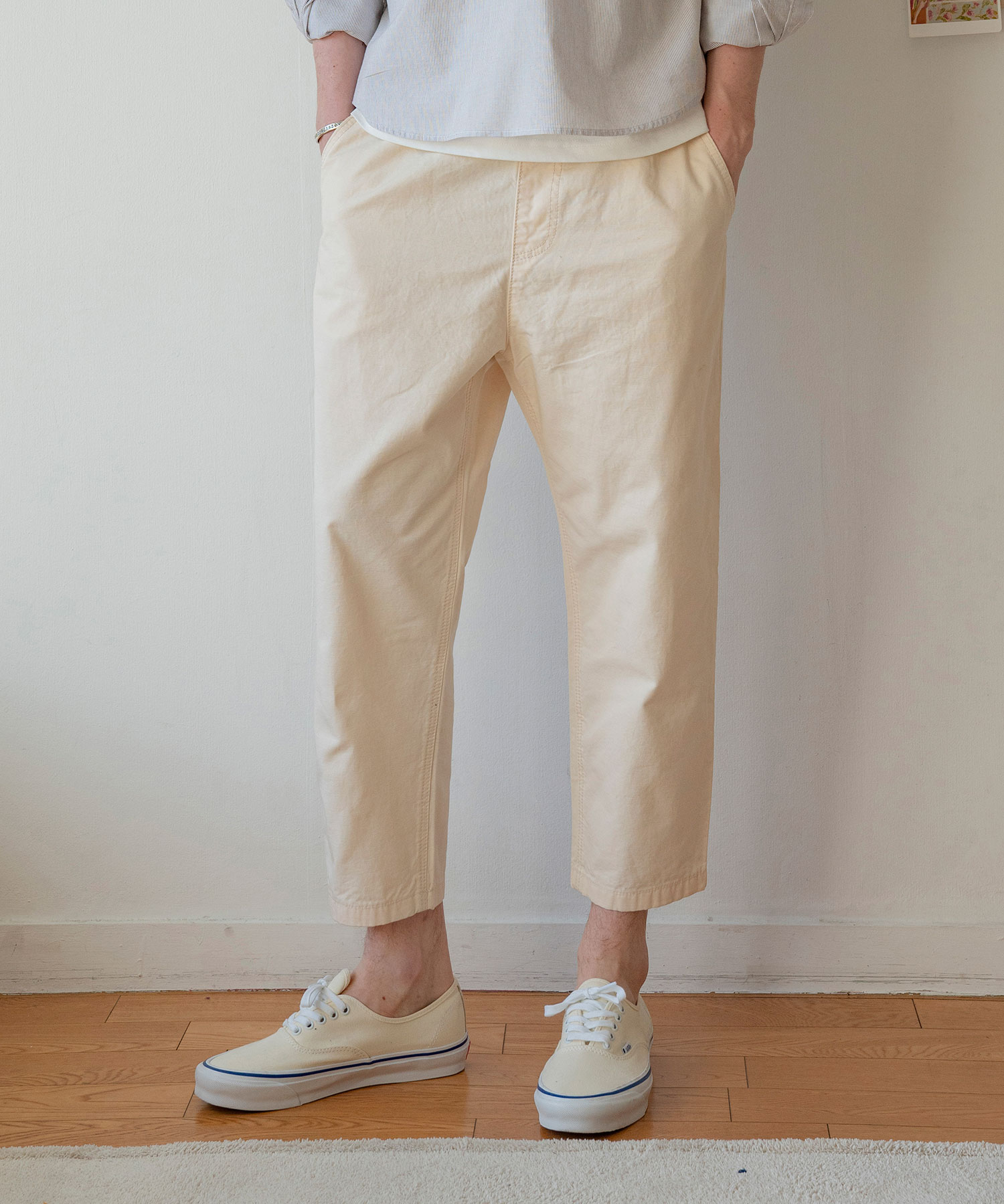 CP-761 B Project Pants_CR