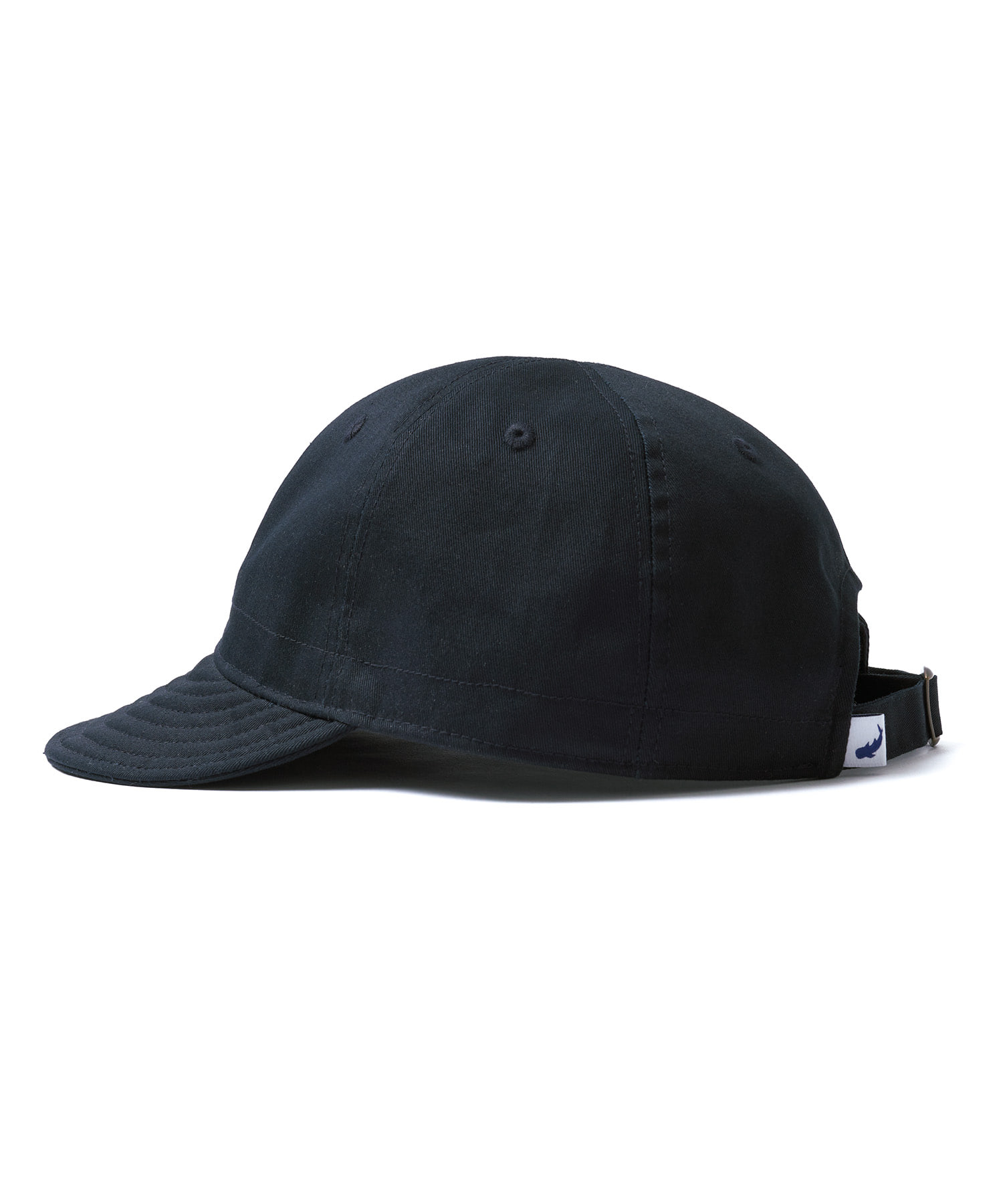 CAP-01 A-3 Mechanic Cap_NV